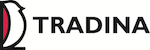 TRADINA Corporation – トラディナ株式会社